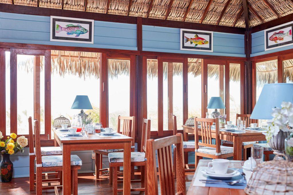 restaurante[1]